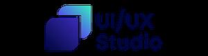 UI UX