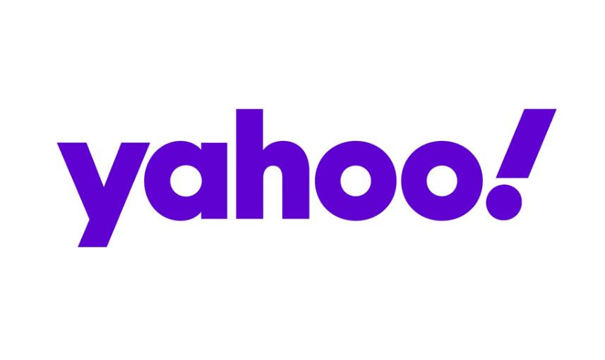 Apollo Completes $ 5 Billion Acquisition of Verizon Media, Now Known as Yahoo #DaNews